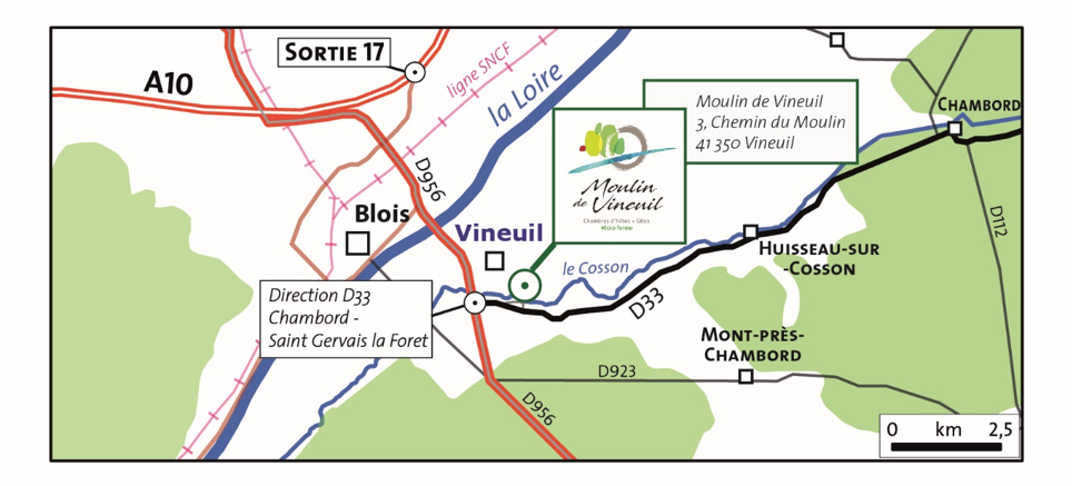 map-moulin-de-vineuil